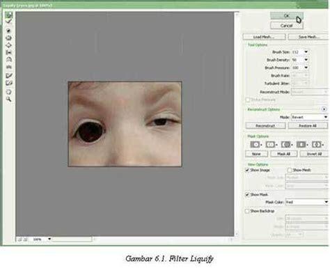 adobe photoshop liquify tutorial tutorial adobe photoshop komplit tutorial gratis dot net