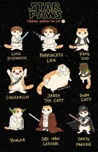 Star Wars Sex Meme - artist alley fan art kitties nerdy ninja platypus