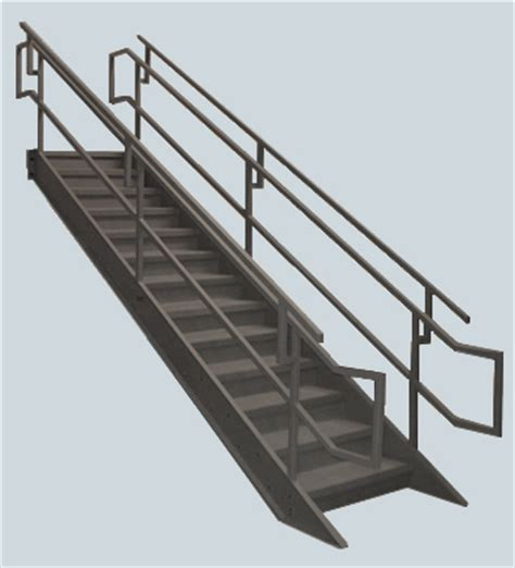 ibc stair design ibc stair design 28 images lapeyre stair faq osha