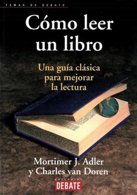 como descargar libros en papyre fb2 como leer un libro jeromer adler mortimer epub fb2 mobi pdf descargar gratis
