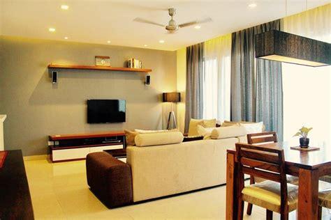interior design bangalore the top 10 interior designer firms in bangalore papertostone