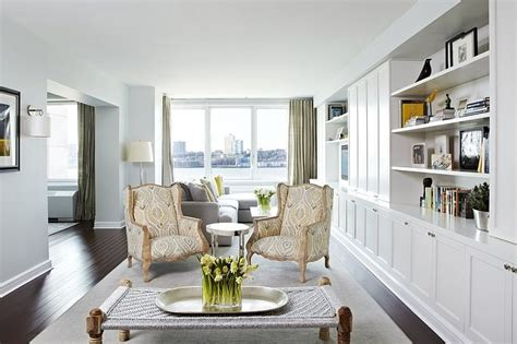 upper west side appartments upper west side waterfront apartment homeadore