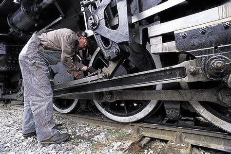 top 28 how does steam maintenance last engineman wook