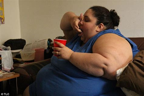 600 lb life what happened to betty jo from pregnant 47stone bettie jo woman reveals how her husband stopped