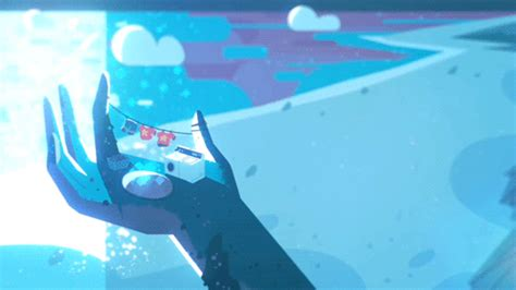 universe wallpaper gif steven universe wallpaper for laptop wallpapersafari