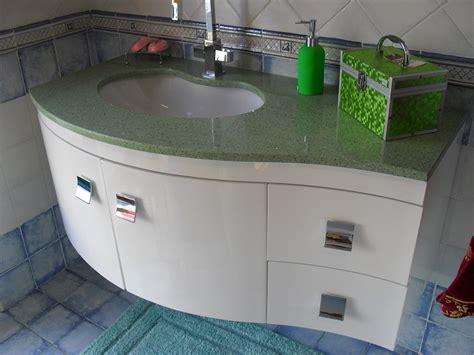 cucine e arredi genova arredamento bagno genova bagno genova attivo anche a