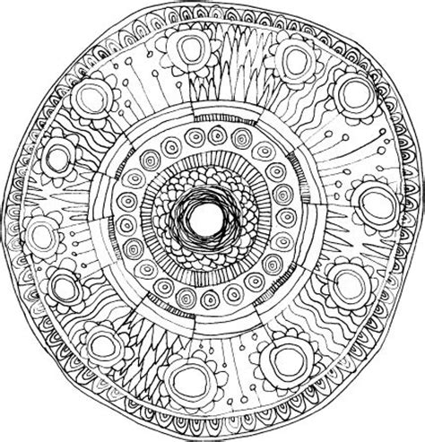 mandala coloring book definition 143 best images about mandalas on
