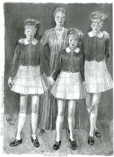 petticoat discipline art drawings pin by lea on korsetts pinterest