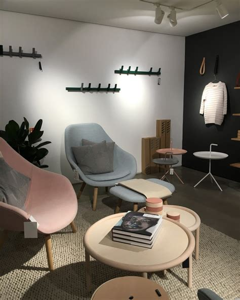 design is a journey of discovery london interior shops gt design is a journey of discovery
