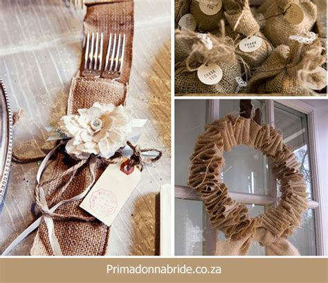 Recycled Wedding Decor by Recycled Wedding Decor Innovative Crafts Recycled Things