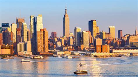 ferry ellis island ellis island new york book tickets tours