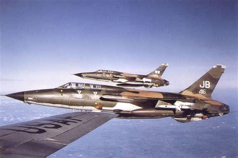 7 9 Craw Destroy 7125 k planes k planes episode 76 fortunate sons
