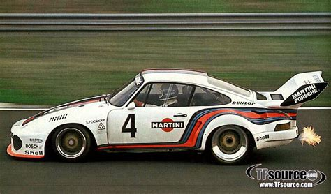 porsche 935 jazz the racing cars of diaclone and early g1 source blog