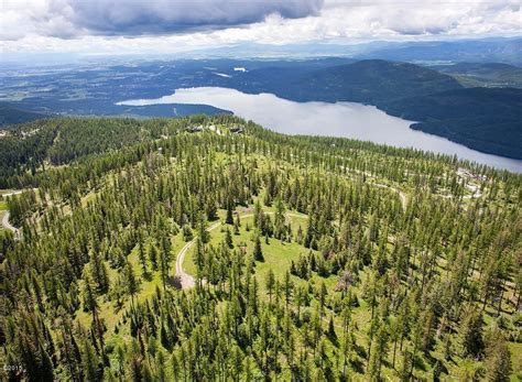 Whitefish Montana Property Records Nhn Polar Dr Whitefish Mt 59937 Land For Sale And Real Estate Listing