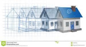 construction designs residential development stock photo image 33623620
