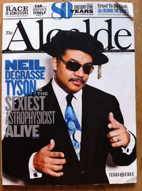 Neil Tyson Meme - neil degrasse tyson neil degrasse tyson know your meme