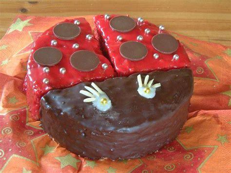 kuchen rezepte kindergeburtstag rezepte f 252 r kinder kuchen und torten k 228 ferkuchen