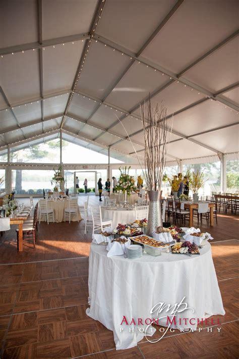 glenn ford mansion wedding glen foerd mansion weddings get prices for wedding