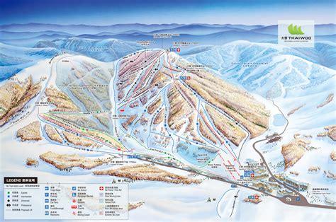 best ski resorts top ski resorts that won the world ski award for 2016
