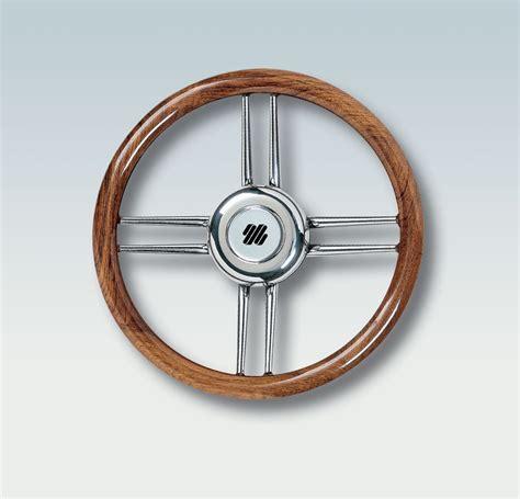 volanti nautici mozzo volante sgancio rapido timoni per barche volanti