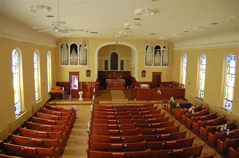 greenville avenue church of christ