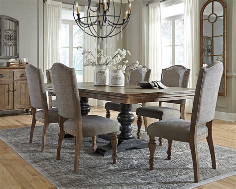interior home store ashley furniture homestore interior design houseofphy com