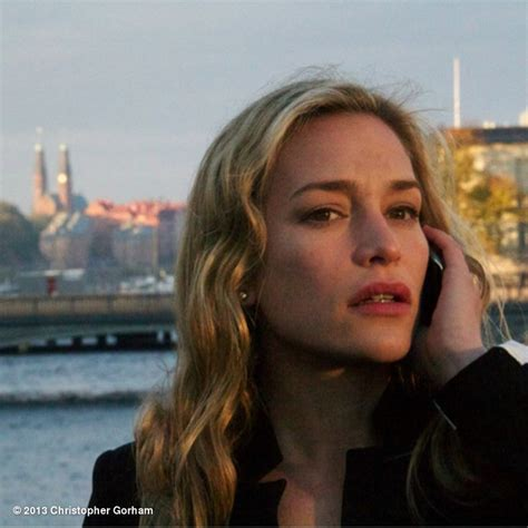 17 best images about covert affairs on pinterest seasons