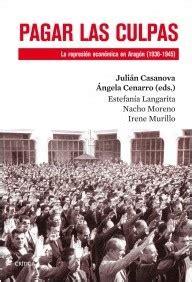 leer espana partida en dos breve historia de la guerra civil espanola libro en linea gratis pdf la venganza de los siervos planeta de libros