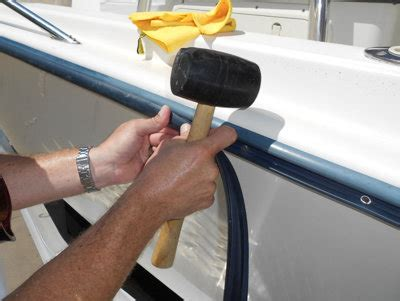 how to install boat rub rail insert boat rub rail wanted in balbriggan dublin from eb1980