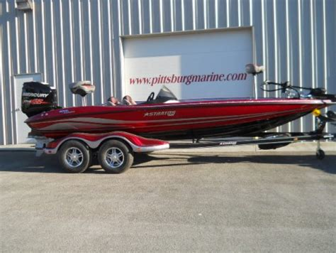 used bass boats for sale in wa stratos new and used boats for sale in al