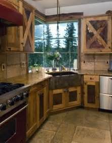 Western kitchen on pinterest rustic western decor western decor and