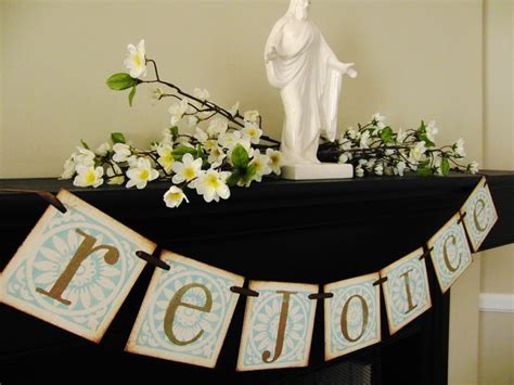 25 best ideas about christian easter on pinterest