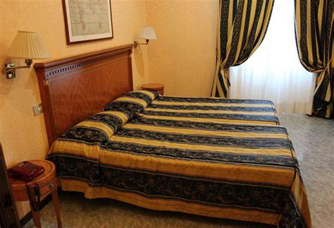 dependance hotel dei consoli roma dependance hotel dei consoli 224 rome 224 partir de 19