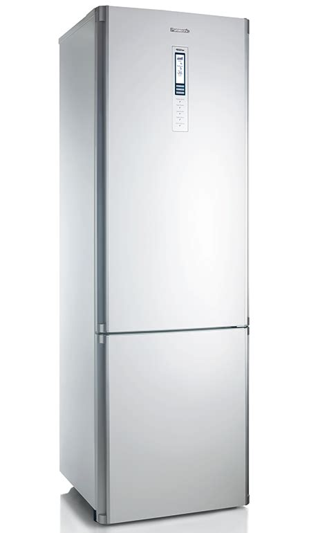 Freezer Panasonic freezers trends in home appliances