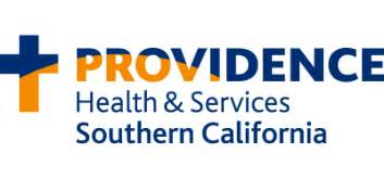 Providence Connected Care Website About Us International Leader In Pediatrics Childrens