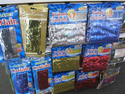 party themes operating hours up til dawn party supplies opening hours 591 king st