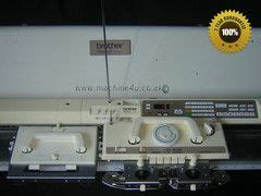 930e knitting machine for sale 17 best images about kh 930e on yarns