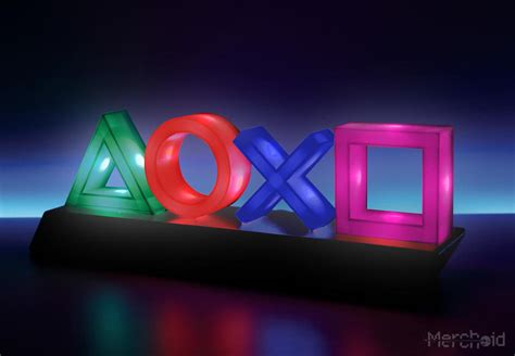 ps3 lite playstation throwing some shapes light 187 gadget flow
