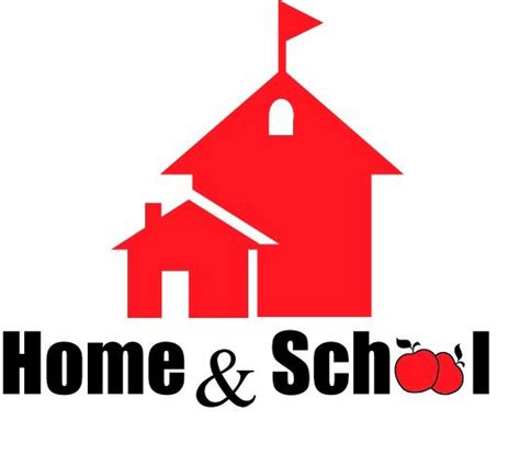 asd s home and school