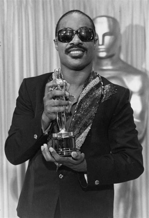 1985 | Rock At the Oscars | Rolling Stone