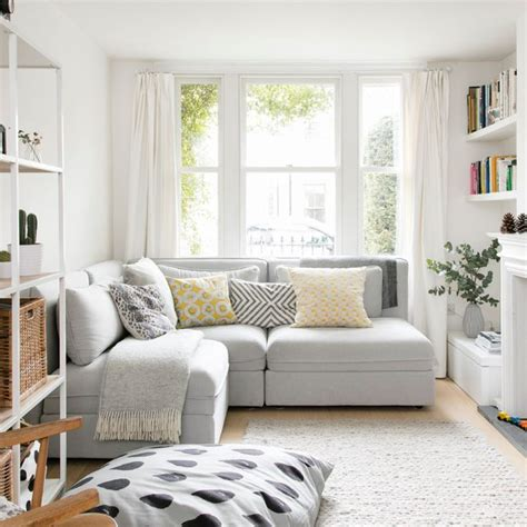 living room ideas designs trends pictures