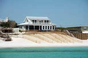 florida vacation home rentals florida oceanfront vacation rentals south walton florida