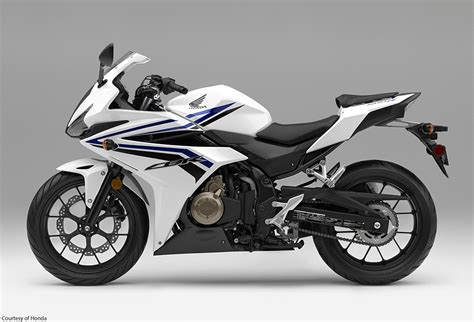 cbr motorcycle 2016 honda cbr500r motorcycle usa