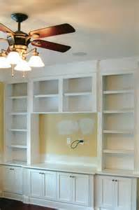 Entertainment Wall Shelving Units 25 Best Ideas About Tv Wall Units On Pinterest Media