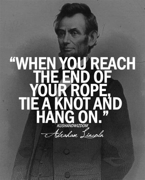 google abraham lincoln biography 42 best images about quote and pics of abe lincoln and