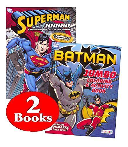batman detective comics vol 4 deus ex machina rebirth books compare price to dc comics superman batman afscstore org