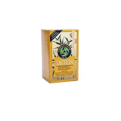 Leaf Detox Tea Canada by 187 Product Categories 187 Asian Teas