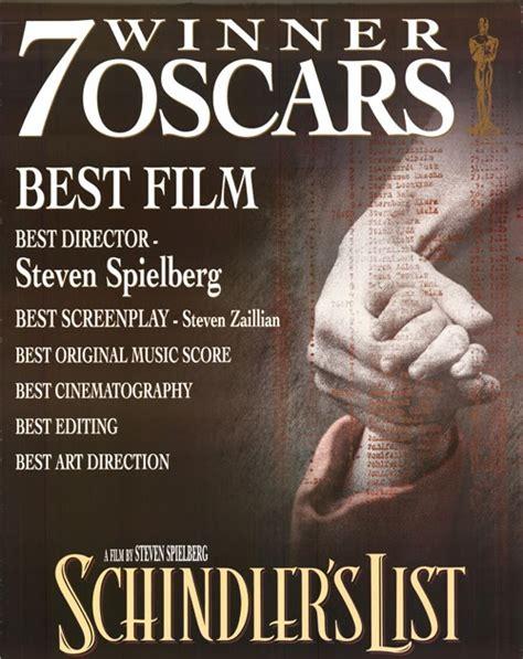 film balap mobil full movie schindler s list 1993 watch movies online free