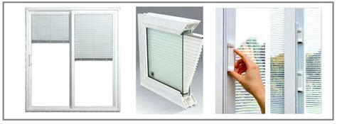 windows with blinds onlinehomecash co