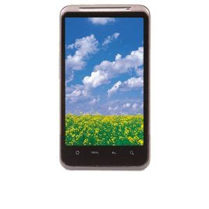 Hp Htc Inspire 4g htc inspire 4g unlocked gsm cell phone 4g wi fi 720p up to six hours of talk time fm